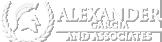 Alexander Garcia Realtor